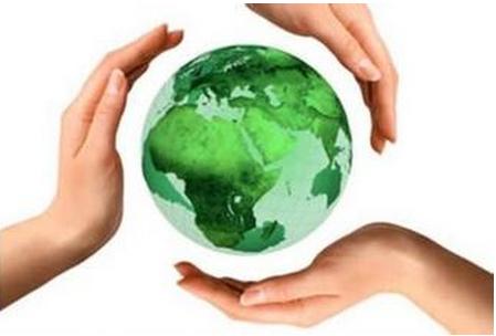 室内环保行业确定发展重点