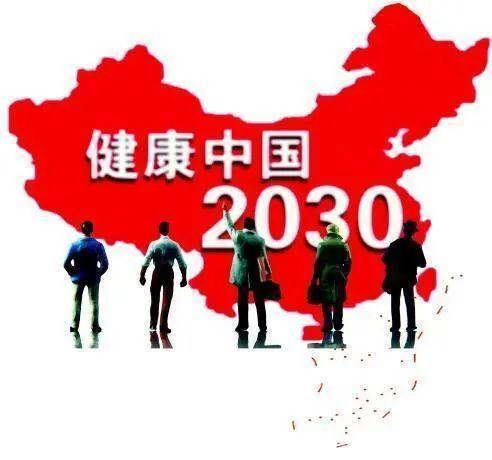 「新法规定」2021年起,严禁出租甲醛超标房